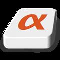 ComposeIT Logo