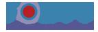FOBTV logo