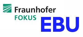 ebu_fokus