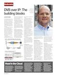 IBC-Daily_2014-09-12_p0024